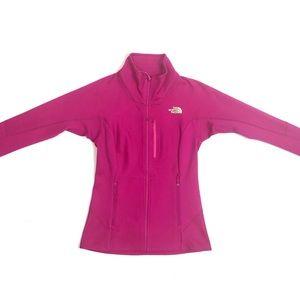 💕 Women's NorthFace Jacket